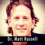 Dr. Matt Russell