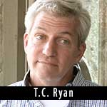 T.C. Ryan
