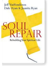 soul_repair